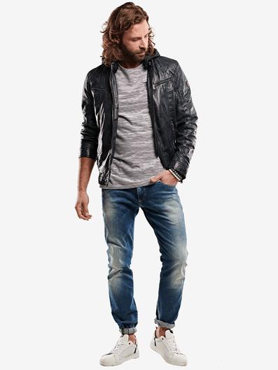 the best attitude 5424c 98daa Herren Outfits: Komplette Outfits für Männer   engbers.com