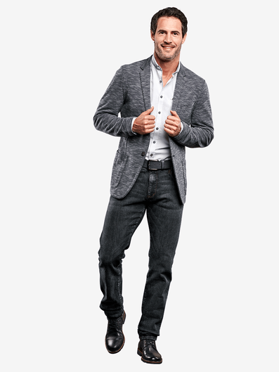 the best attitude 82c16 1d2c1 Herren Outfits: Komplette Outfits für Männer | engbers.com