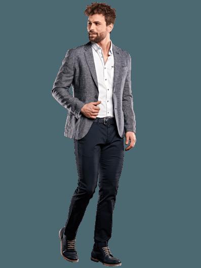 Herren Outfits: Komplette Outfits für Männer | engbers.com