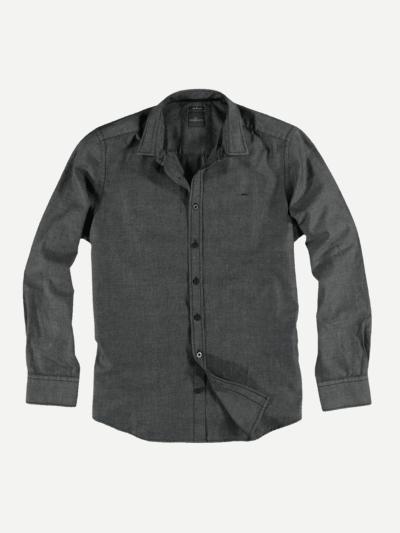 timeless design b5599 01bfe Herren Classic Hemden zum Anzug kaufen | engbers.com