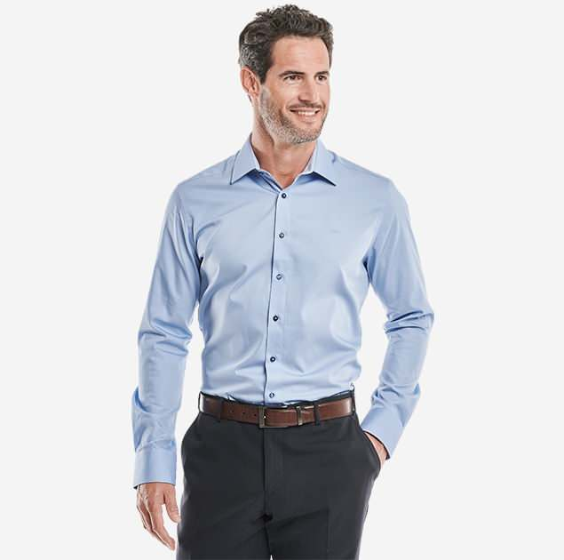 new product c9bda d885a Ihr Anzug-Guide von engbers
