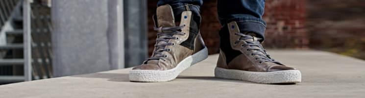 Sale: Herren Schuhe in Großen Größen   engbers