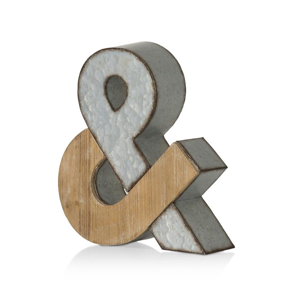 object in grijs nu bestellen in de coco maison webshop. Black Bedroom Furniture Sets. Home Design Ideas