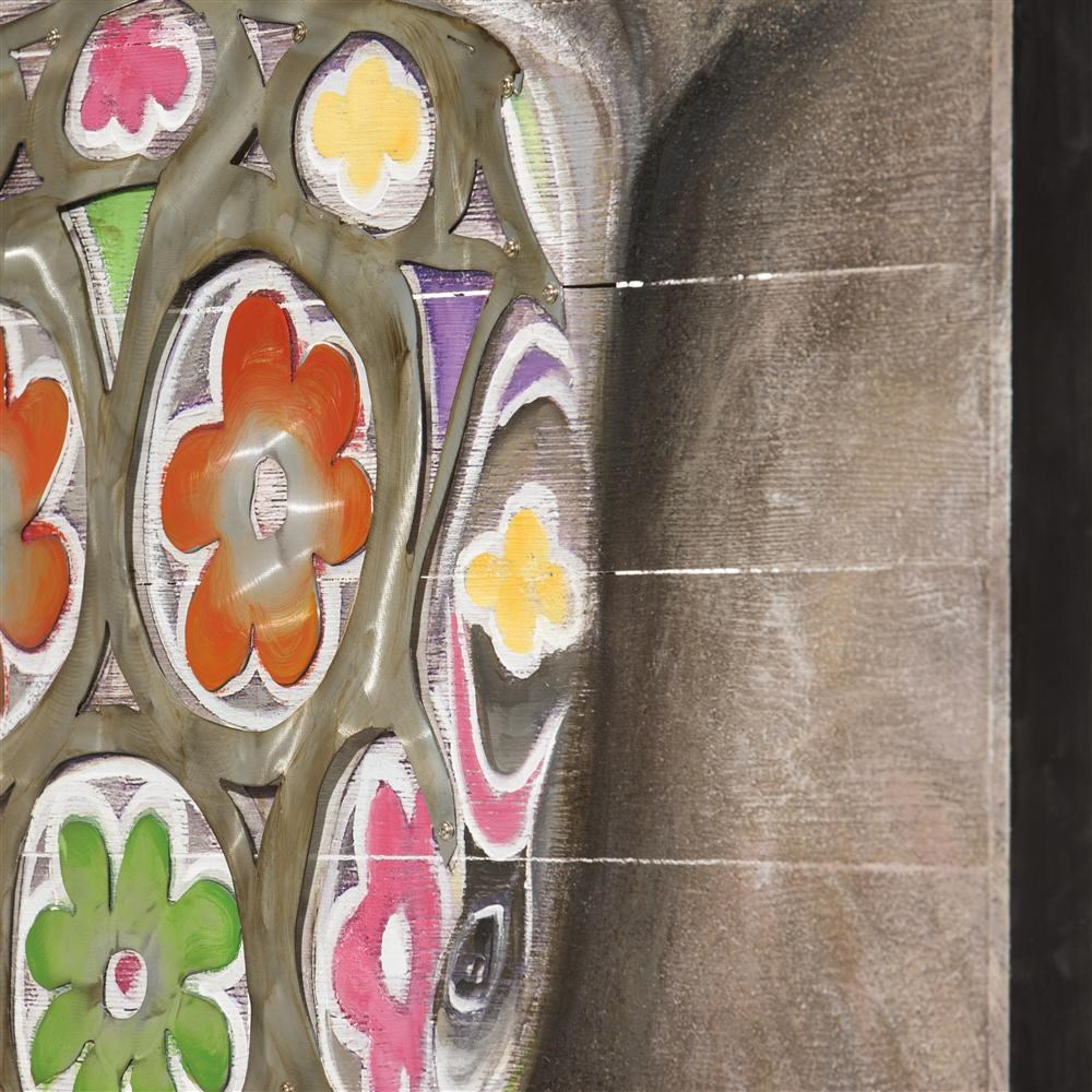 schilderij jaipur elephant in multikleur nu bestellen in