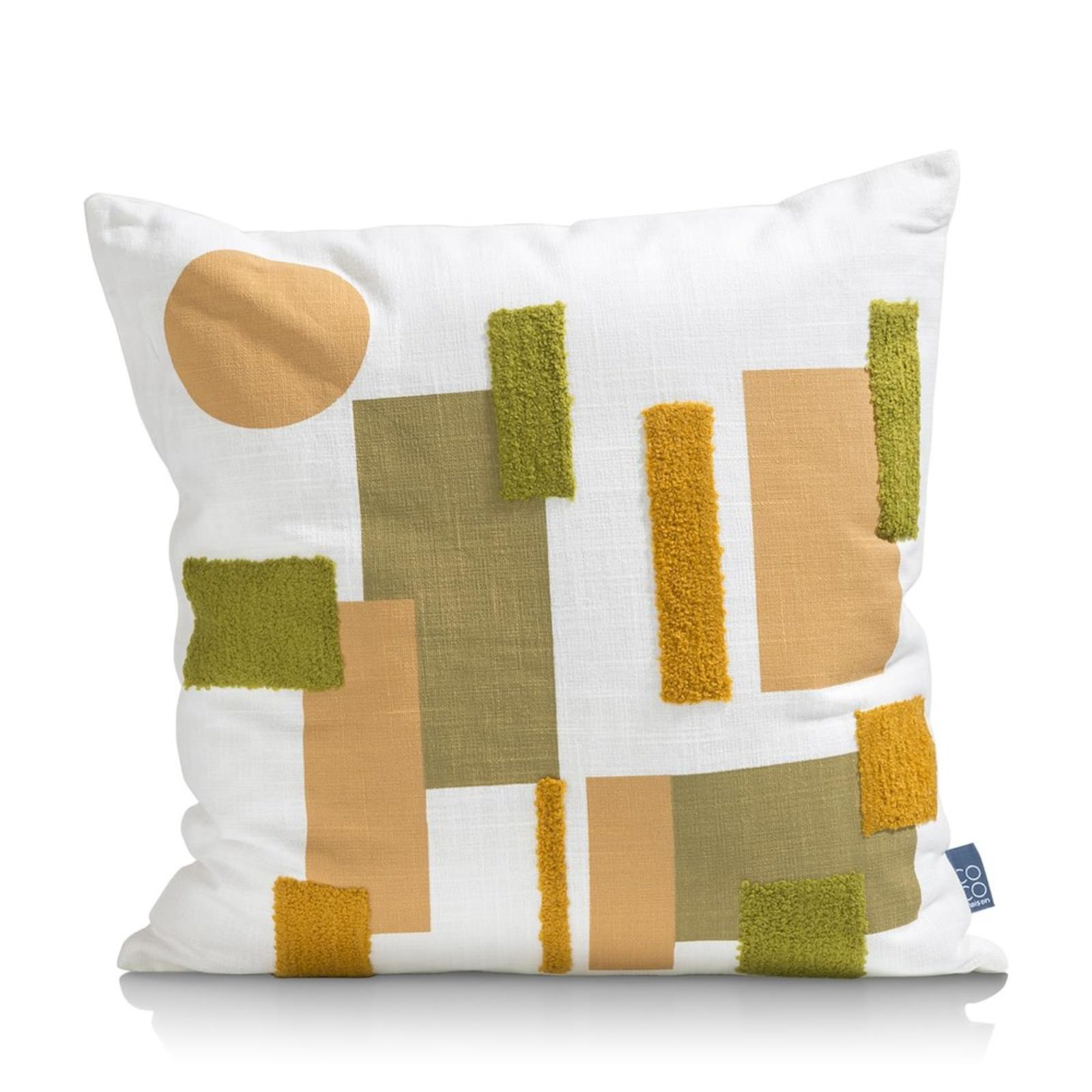 ADELAIDE COUSSIN 45X45CM