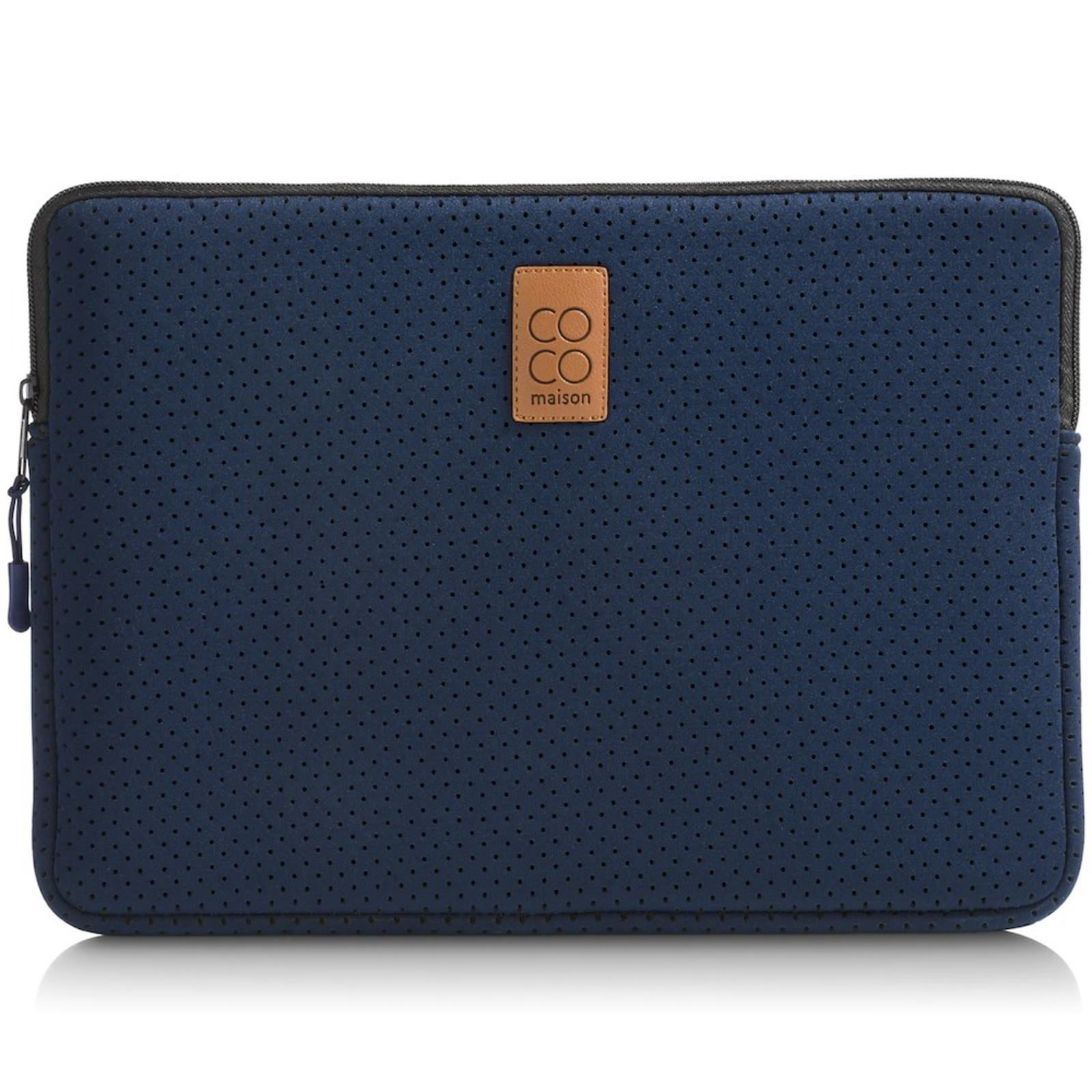 BLAUW LAPTOPHOES 13INCH