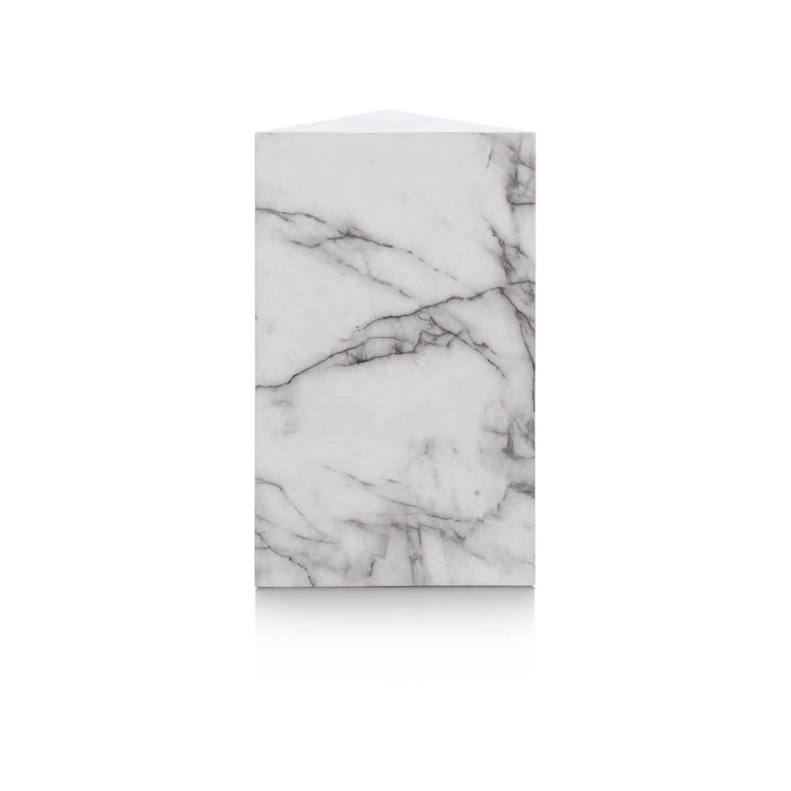 MARBLE LOOK COLONNE