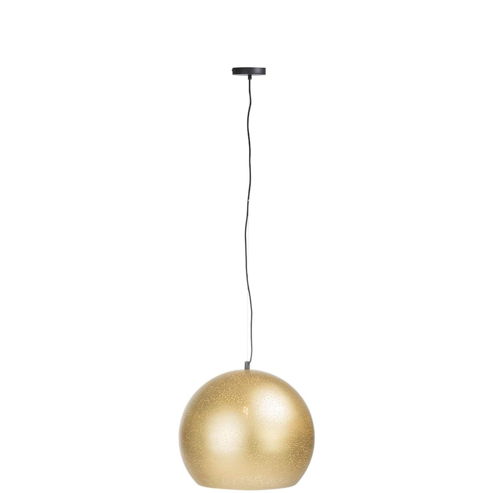 CHIARA SUSPENSION 1*E27