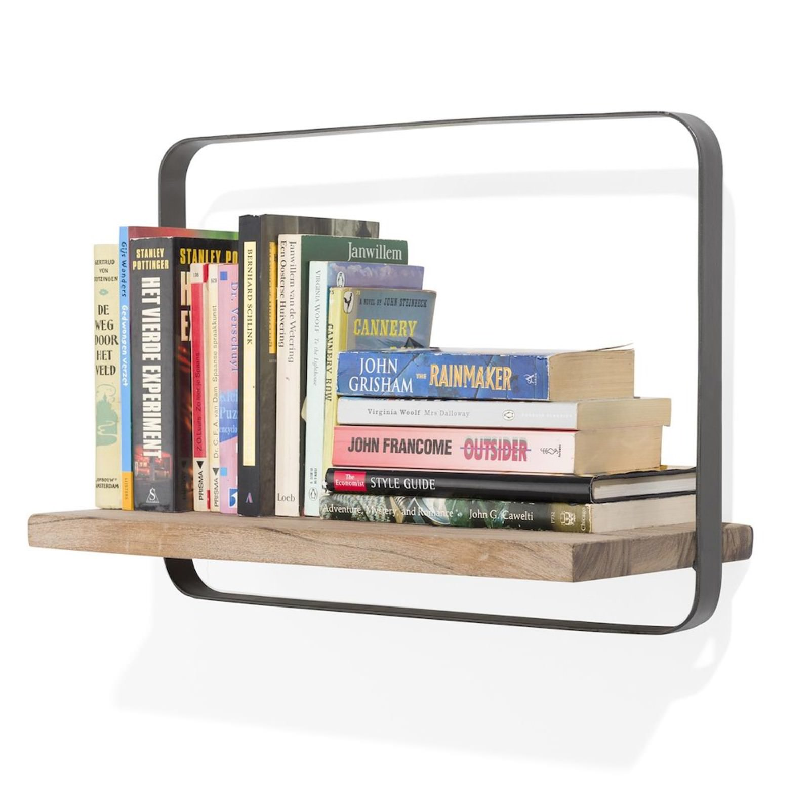 SYSTEME D'ETAGERE ROSETTA