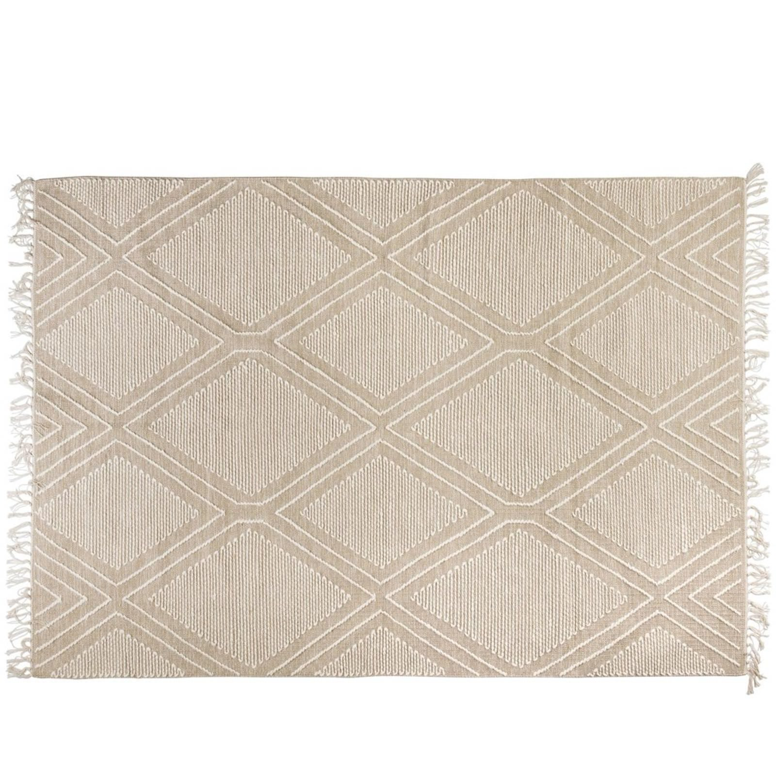 NORELL TAPIS 160X230CM