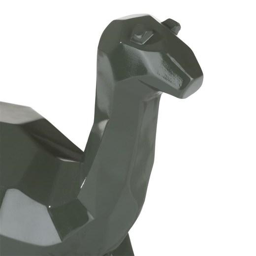 Object object dino donny in groen nu bestellen in de coco maison webshop - Eigentijds object ...