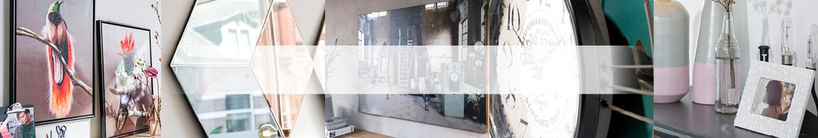Wanddecoratie Bord Hout.Wanddecoratie Kopen Bestel Wanddecoratie Online Coco Maison