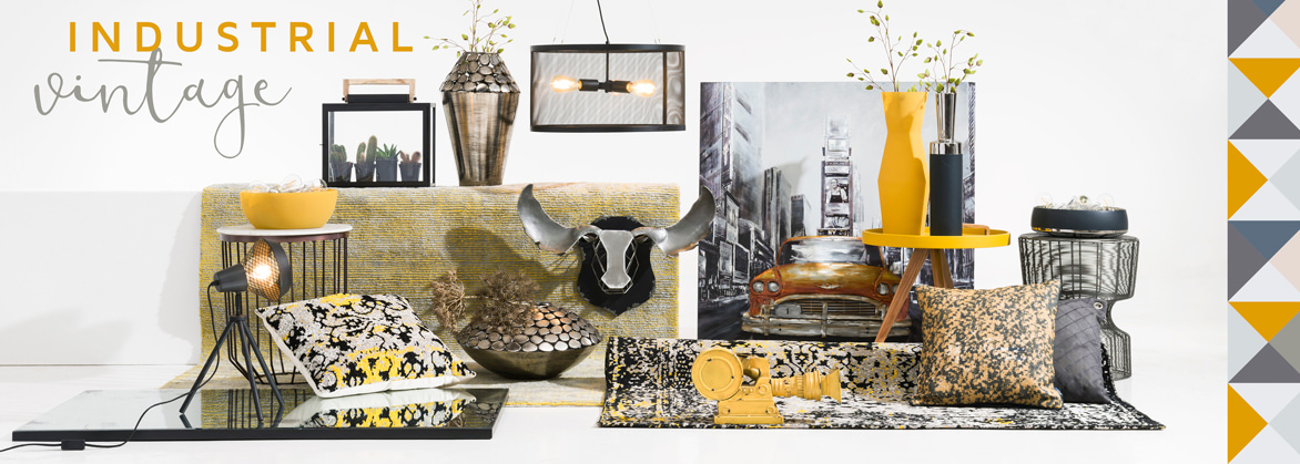 coco maison unieke woondecoratie. Black Bedroom Furniture Sets. Home Design Ideas