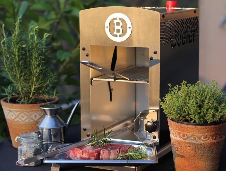 beefer bundle one beefer online kaufen carne culina. Black Bedroom Furniture Sets. Home Design Ideas