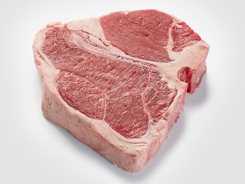 US Porterhouse Steak