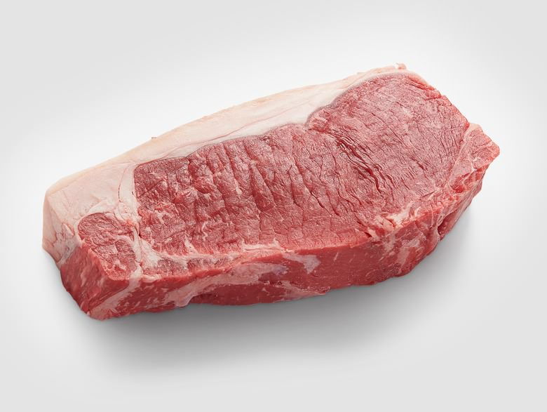 US Rumpsteak