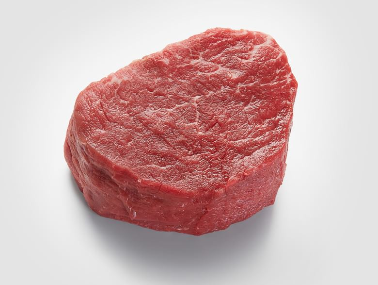 US Filetsteak