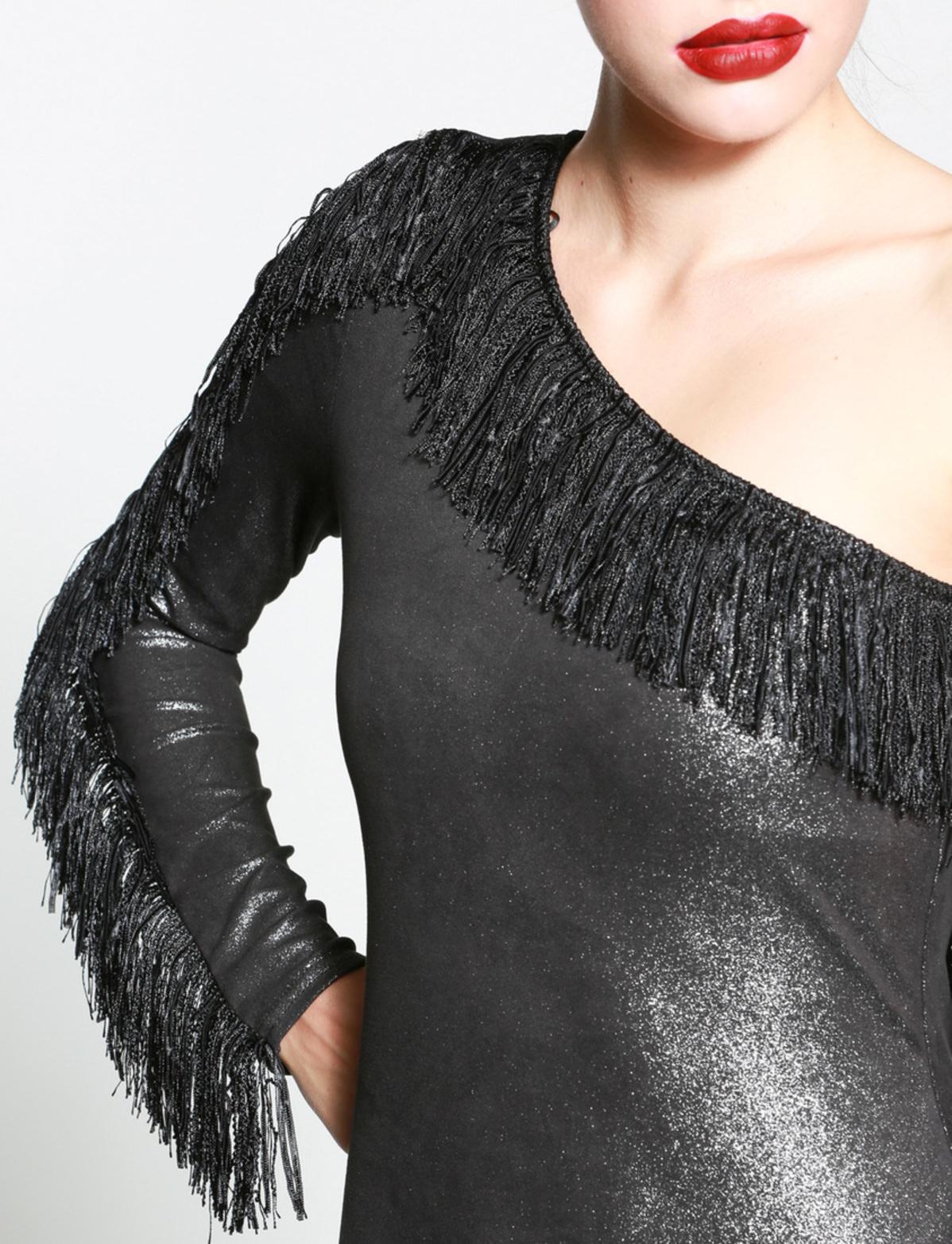 lewis in silber jetzt im jones onlineshop kaufen | jones fashion