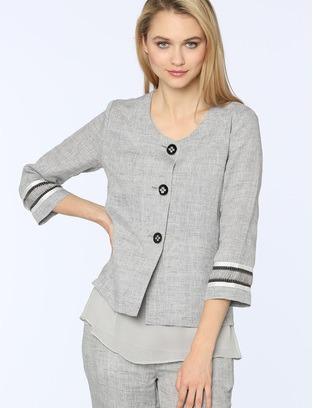 1872a476c726 Damen Blazer   Jackets von Jones online kaufen
