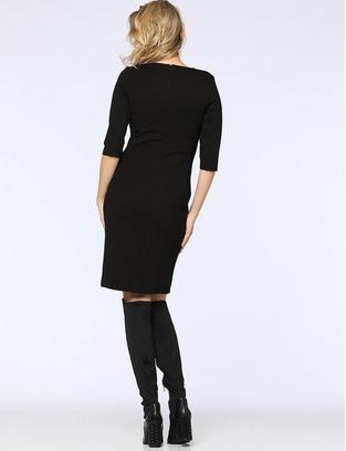 new style 6494a 82ec6 Damen Dresses von Jones online kaufen | Jones Fashion | Page ...