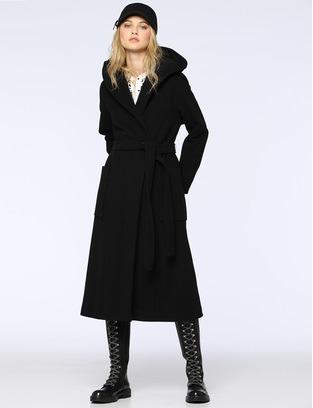 huge discount 85274 8b1cc Damen Mäntel von Jones online kaufen | Jones Fashion
