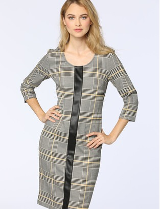 new style ad253 f94d2 Damen Dresses von Jones online kaufen | Jones Fashion | Page ...