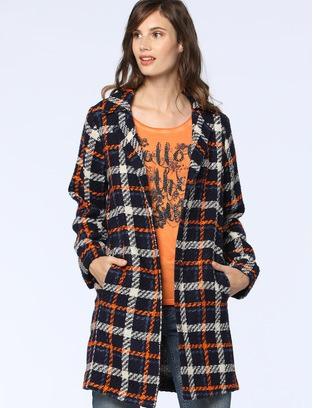 huge discount c8f4f 9d570 Damen Mäntel von Jones online kaufen   Jones Fashion