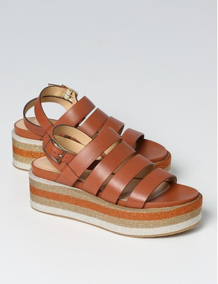 san francisco add8e 22bf2 Damen Shoes von Jones online kaufen | Jones Fashion