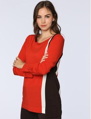 factory price 0c53d 89246 Damen Blusen von Jones online kaufen | Jones Fashion | Seite ...