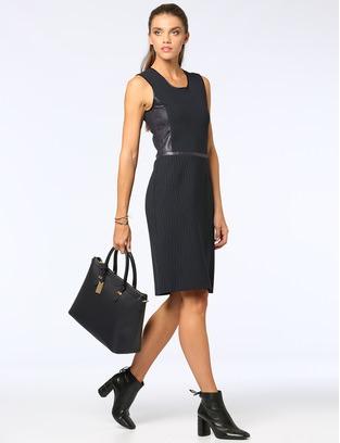 Damen Kleider von Jones online kaufen   Jones Fashion   Seite 1 von 3