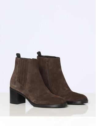 online retailer e38dc 12696 Damen Schuhe von Jones online kaufen | Jones Fashion