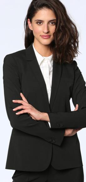 4cbdde09d95d Damen Startseite von Jones online kaufen | Jones Fashion