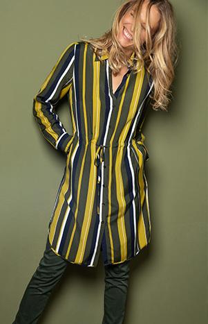 Damen Startseite von Jones online kaufen   Jones Fashion ce9632015c