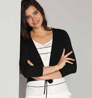 Damen business kleidung online shop