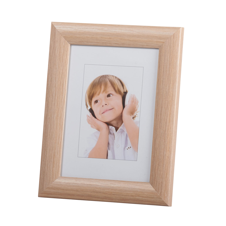Holz-Bilderrahmen bei KODi kaufen | KODi Onlineshop