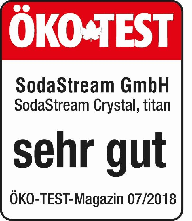 078_Öko-Test-Magazin 072018