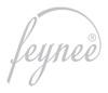 Feynee
