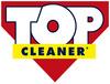 TopCleaner
