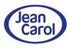 Jean_Carol