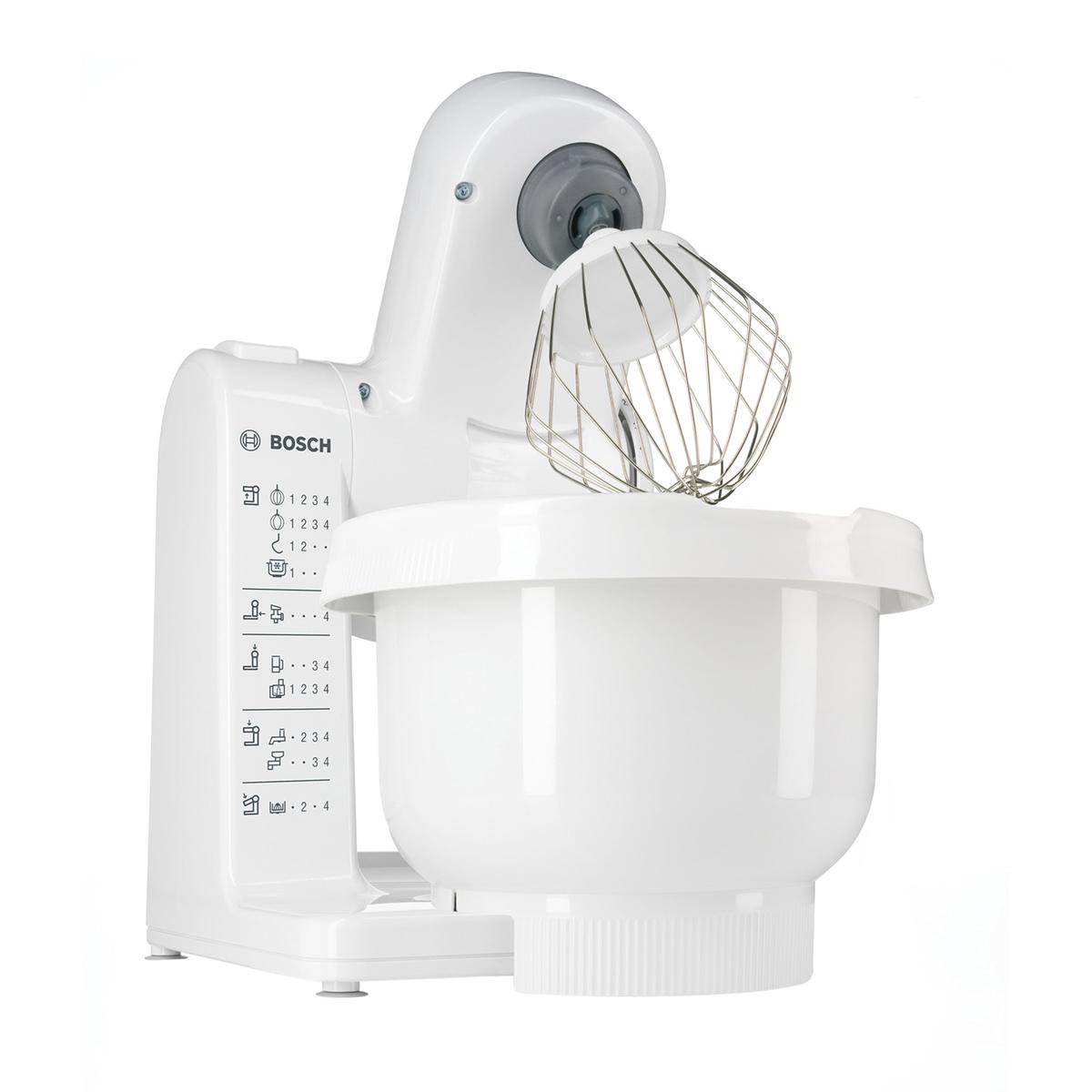 Bosch Küchenmaschine MUM4405 jetzt im KODi Onlineshop kaufen – Alles ...