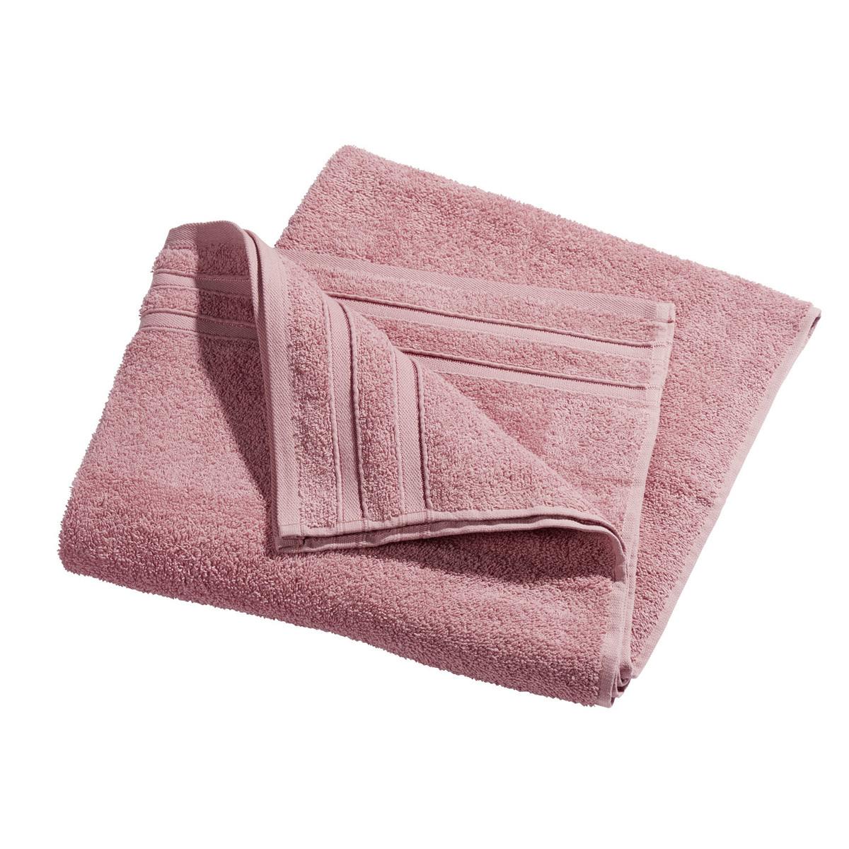 Duschtuch In Rosa Jetzt Im Kodi Onlineshop Kaufen Alles Für Den