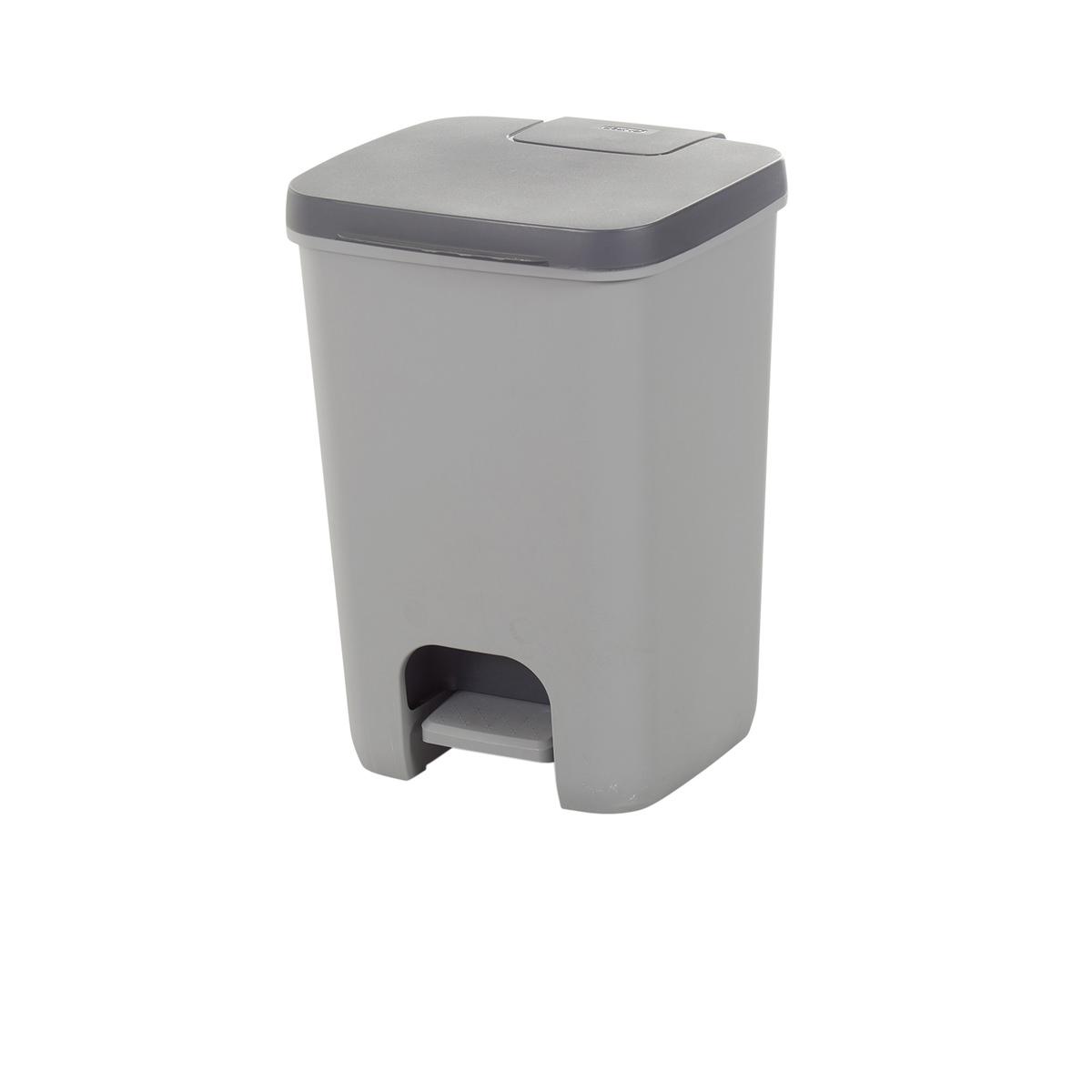 Curver Abfalleimer 20 Liter