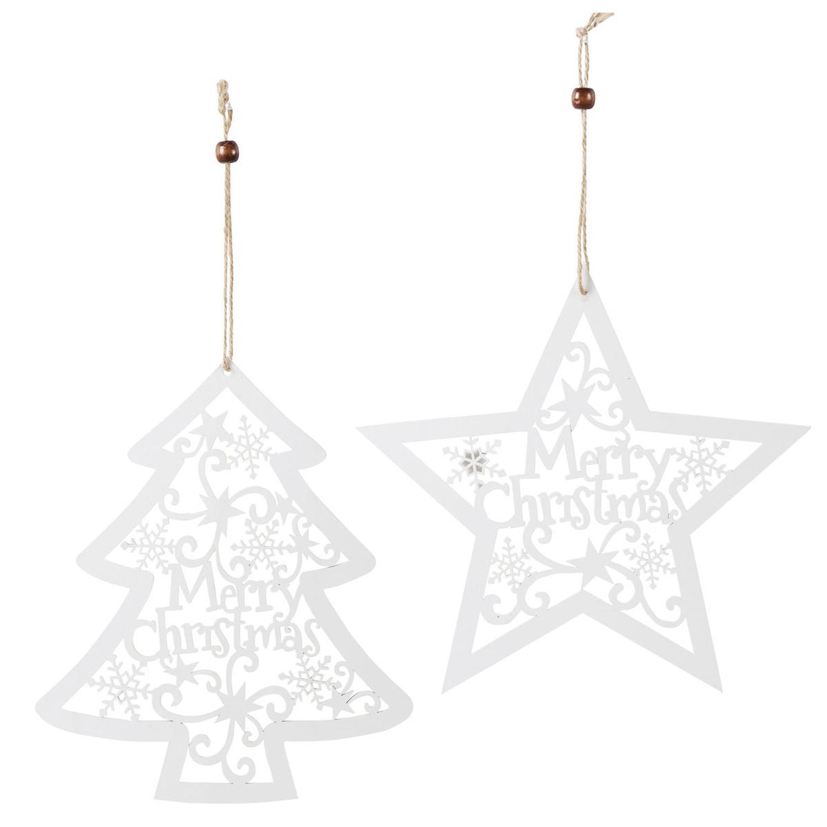 Holz h ngedeko mit weihnachtsmotiv jetzt im kodi onlineshop kaufen alles f r den haushalt kodi - Kodi weihnachtsbaum ...