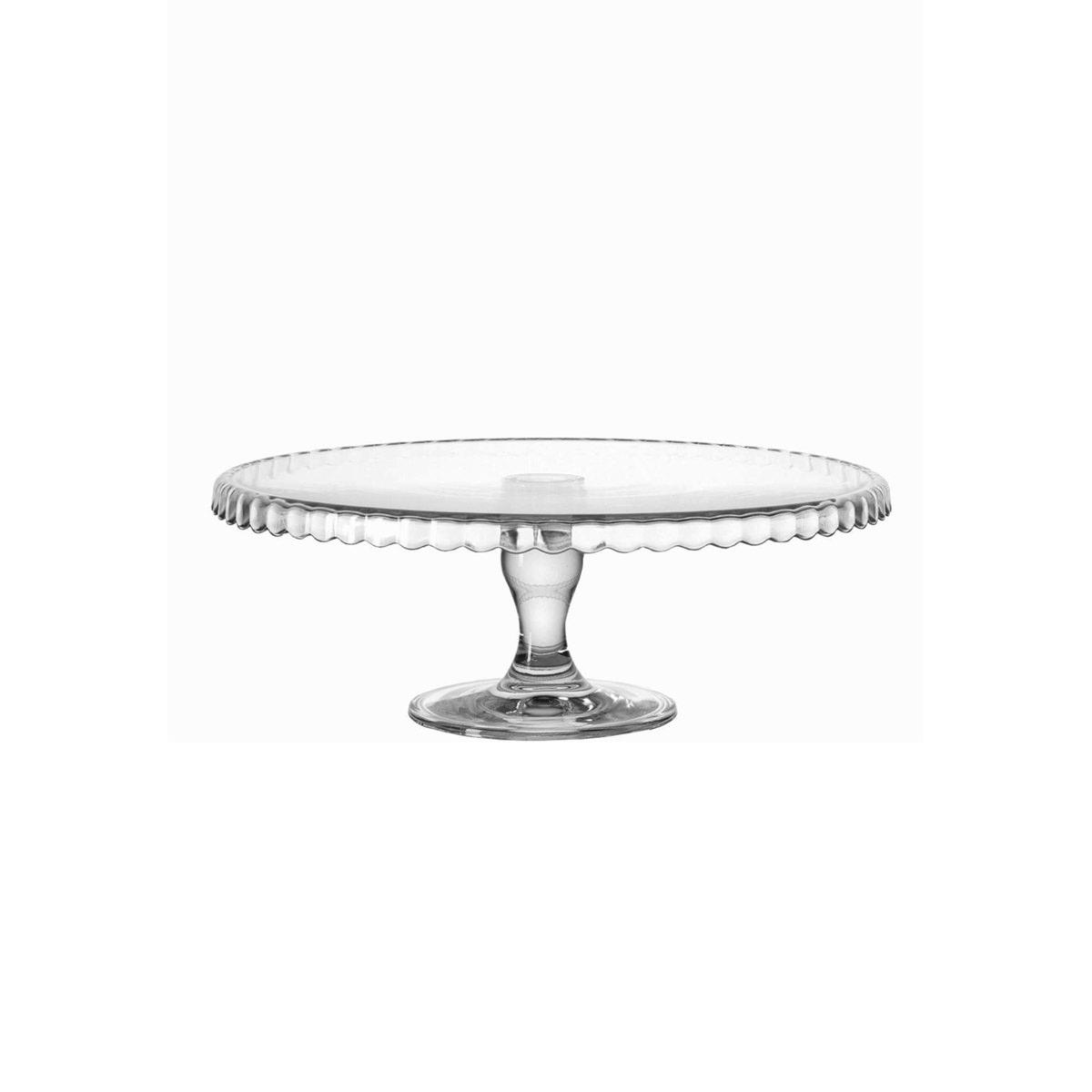 Glas Tortenplatte 32 Cm Durchmesser Jetzt Im Kodi Onlineshop Kaufen