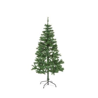 Provida weihnachtsbaum mit st nder 1 6 m jetzt im kodi onlineshop kaufen alles f r den - Kodi weihnachtsbaum ...