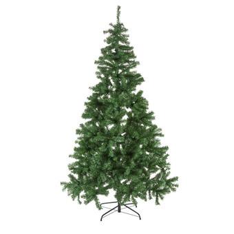 Provida weihnachtsbaum mit st nder 2 m jetzt im kodi onlineshop kaufen alles f r den haushalt - Kodi weihnachtsbaum ...