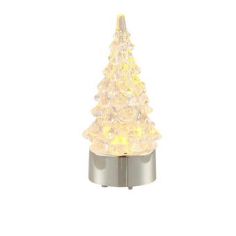 Provida led teelicht weihnachtsbaum jetzt im kodi onlineshop kaufen alles f r den haushalt - Kodi weihnachtsbaum ...