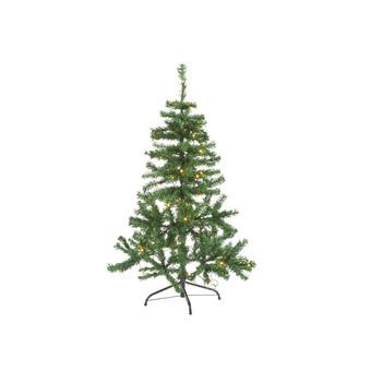 Provida weihnachtsbaum mit 60 leds 1 2 m jetzt im kodi onlineshop kaufen alles f r den - Kodi weihnachtsbaum ...