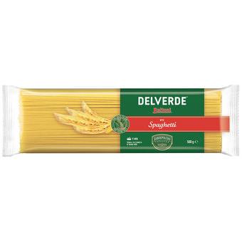 Buitoni Spaghetti 72 500 g