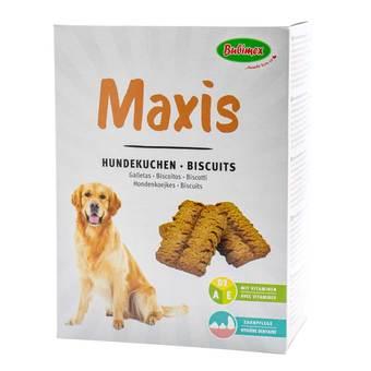 Bubimex Maxis Hundekuchen 1 kg
